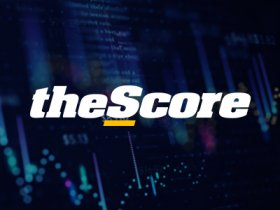 canadian_company_thescore_reports_record_f2021_q2_financial_results