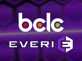 everi_digital_announces_new_contract_with_bclc_to_provide_slot_content_for_playnow.com_online_casino