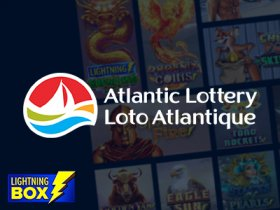 lightning_box_launches_with_atlantic_lottery_corporation