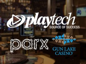 Playtech-launches-in-Michigan-with-Parx-Interactive-and-Gun-Lake-Casino