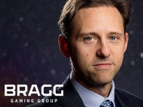 Richard-Carter-joins-Bragg-as-Group-CEO
