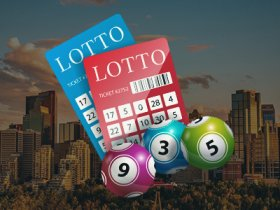 alberta_launches_online_lottery_sales