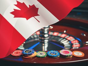 fair_interactive_group_nv_to_launch_a_casino_in_canada