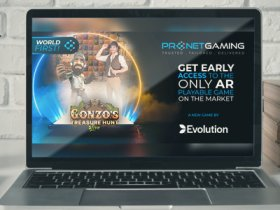pronet_gaming_gets_early_access_to_gonzos_treasure_hunt_a_groundbreaking_live_casino_game