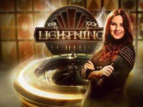 Evolution_Seals_Land-Based_Deal_with_Scientific_Games_for_Lightning_Roulette