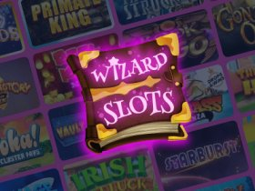 Fortuna_Gaming-Wizard_Slots_Launches_in_Canada