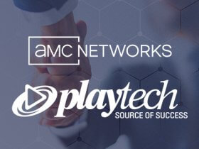 Playtech-to-expand-branded-games-range-with-exclusive-AMC-Networks-deal