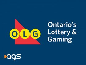 ags-launches-into-canada-s-real-money-online-gaming-market-with-ontario-lottery-and-gaming-corporation (1)