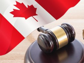 canada's_Single_event_sports_betting_bill_approved_in_senate