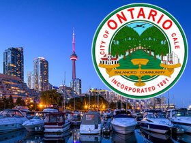Ontario-government-establishes-new-igaming-division
