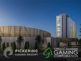 great_canadian_gaming_opens_casino_at_pickering_casino_resort