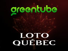 greentube_expands_reach_in_canada_with_loto_quebec