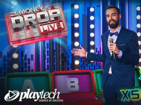 playtech_launches_the_money_drop_live_gameshow