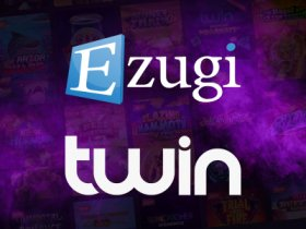 twin_enters_agreement_with_ezugi