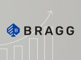 bragg_gaming_group_Q2_revenue_grows_to_18m