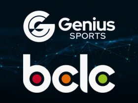 british_columbia_lottery_corporation_appoints_genius_sports_as_official_data_provider