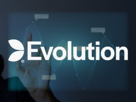 evolution_sees_revenue_and_profit_more_than_double_in_h1_after_netent_deal
