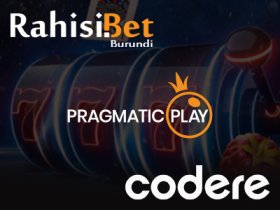 pragmatic_play_signs_new_deals_with_rahisibet_and_codere