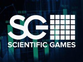 scientific_games_back_to_profit_in_q2_as_gaming_segment_soars