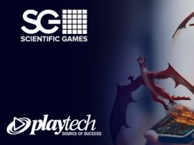 scientific_games_teams_with_playtech_on_global_distribution_accord
