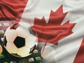 single_game_sports_betting_allowed_in_canada_as_of_aug_27