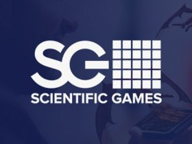 bclc_loto_quebec_and_atlantic_lottery_corporation_launch_singles_betting_via_scientific_games_opensports_platform