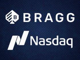 bragg_commences_trading_on_nasdaq