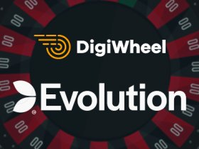 evolution_agrees_to_acquire_developer_digiwheel_for_1m