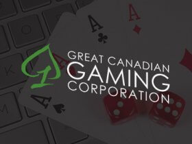 great_canadian_gaming_acquisition_receives_regulatory_approval