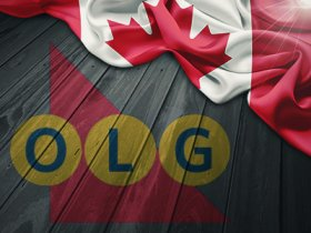ontario_lottery_and_gaming_corporation_surpasses_can_1m_in_wagers_during_online_sportsbooks_first_week