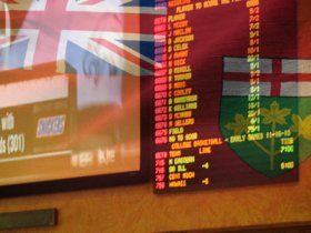 ontario_welcomes_6m_handle_in_first_month_of_legal_sports_betting