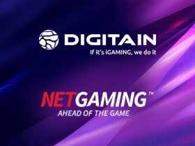 digitain-ink-agreement-with-net-gaming-to-streghten-its-offer