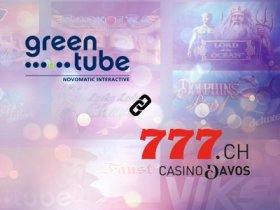 greentube-extends-its-reach-in-switzerland-via-casino777-ch