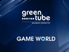 greentube-secures-its-romanina-presence-via-game-world-deal