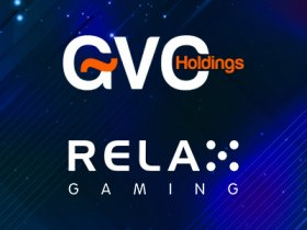 relax-gaming-pens-deal-with-gvc-holding-to-extend-its-footprint