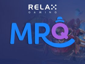 relax-gaming-strikes-distribution-deal-with-mrq