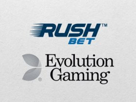 Evolution-Gaming-Powers-its-Rust-Street-Deal-by-Adding-New-Titles
