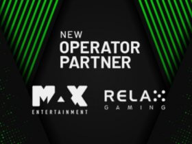 Relax-Gaming-Enters-Cooperation-with-Max-Entertainment (1)