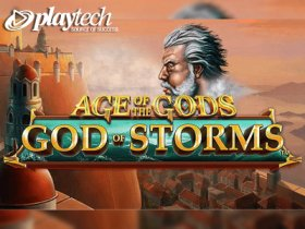 playtech-introduces-all-the-new-live-comunity-slot-age-of-the-gods-god-of-storm