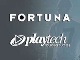 playtech-extends-deal-with-fortuna-cz