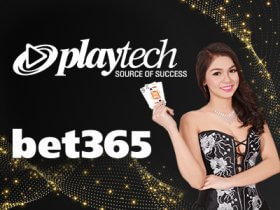 playtech-to-distributes-its-games-in-new-jersey-via-bet365