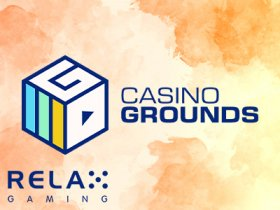 casino-grounds-signs-slot-production-agreement-with-relax-gaming