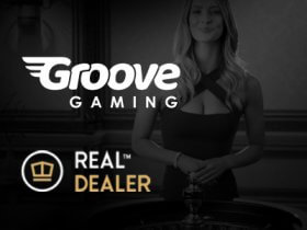 groove-gaming-enters-agreement-with-real-dealer-studios (1)