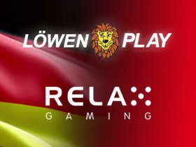 relax-gaming-extends-in-germany-via-lowen-play