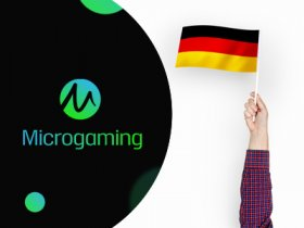 microgaming-ready-to-accept-german-regulatory-rules