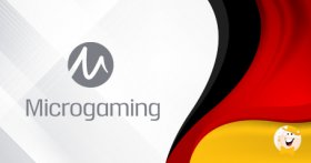microgaming-set-to-embrace-new-german-regulations