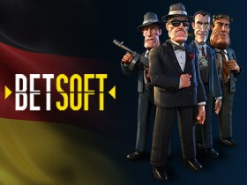 betsoft-announced-its-conformance-with-german-gaming-laws