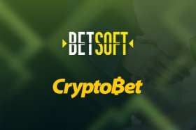 betsoft-partners-with-cryptobet-for-distribution-purposes-1