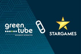 greentube-goes-live-in-germany-via-stargames