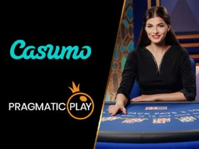 casumo-and-pragmatic-play-inks-deal